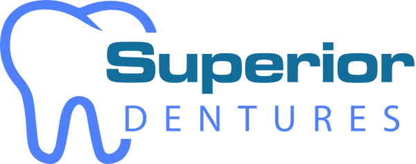 Superior Dentures